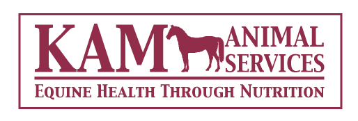 KAM Animal Services